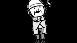 造園施工管理技士